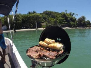comprar aço inox veleiros manilhas dobradiças para barcos balneário camboriú itajaí itapema porto belo bombinhas navegantes barra velha piçarras sc